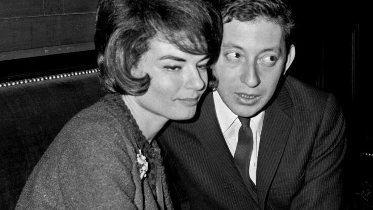 Serge Gainsbourg : qui était Françoise, la mère de ses enfants Natacha et Paul ?