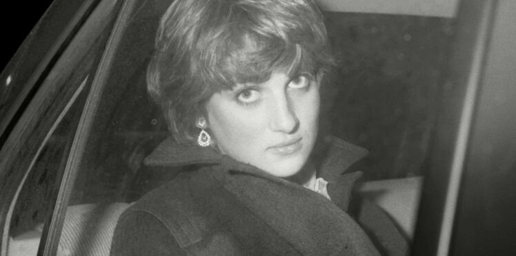 Diana, enceinte au moment de sa mort ? La réponse étonnante du médecin légiste Richard Shepherd