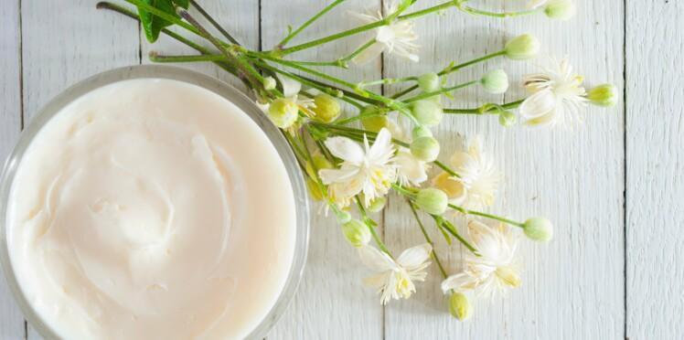 DIY : La recette du déodorant crème à faire soi-même