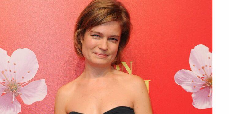 Romy Schneider : qui est sa fille Sarah Biasini ?