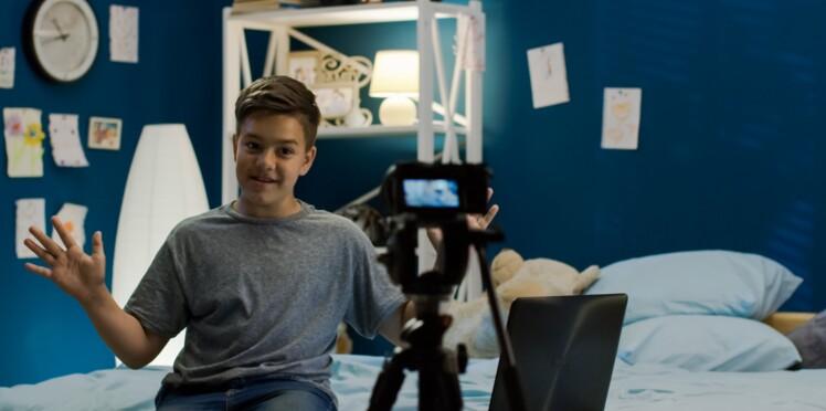 Garçon sexe adolescent vidéo