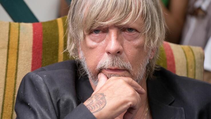 Renaud hospitalisé en addictologie : un patient donne des nouvelles inquiétantes