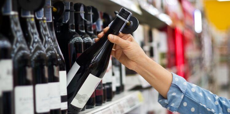 Comment choisir un bon vin rouge à moins de 5 euros ?