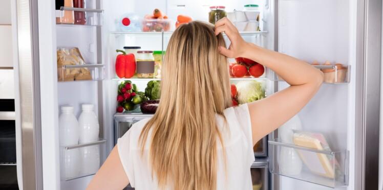 Comment bien choisir son frigo ?