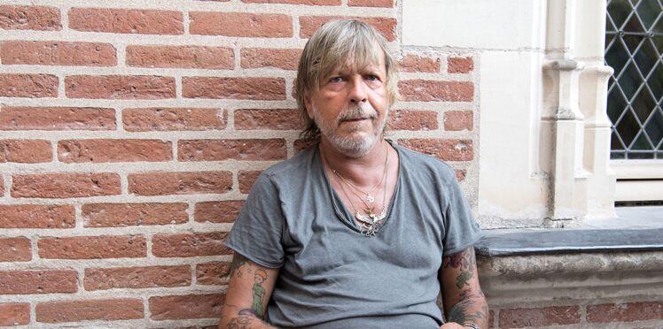 Renaud hospitalisé : son frère David Séchan donne de ses nouvelles