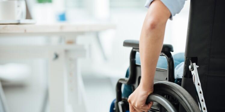 Découvrez comment trois paraplégiques ont pu remarcher