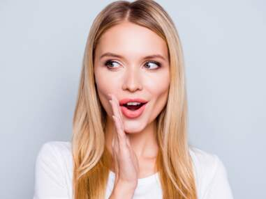 Mauvaise haleine : 20 aliments à éviter absolument