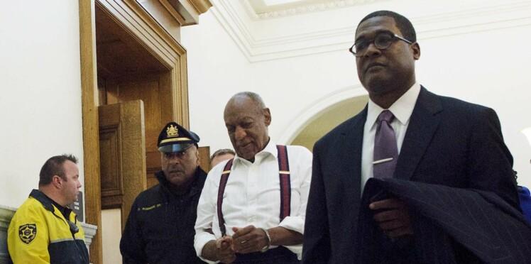 Bill Cosby condamné pour agression sexuelle: résumé de l'affaire en 3 points