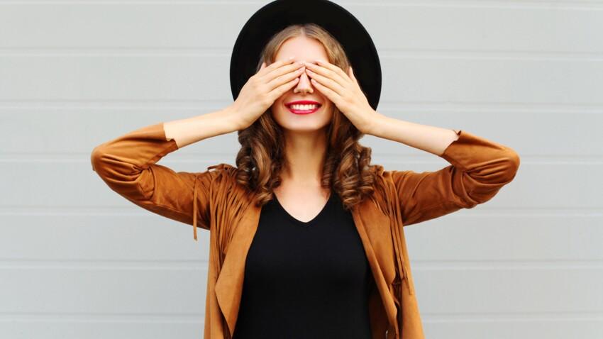 15 mauvaises habitudes qui nuisent à la santé de vos yeux