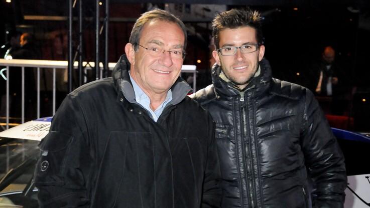 Jean-Pierre Pernaut hospitalisé : son fils Olivier donne de ses nouvelles après l'annonce de son cancer