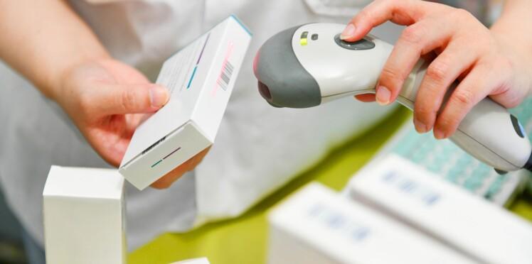 Refuser un médicament générique pourra bientôt vous coûter cher