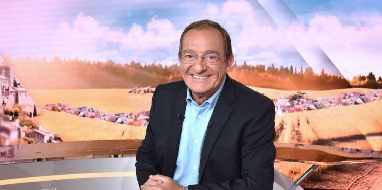 Jean-Pierre Pernaut : qui sont ses quatre enfants Olivier, Julia, Tom et Lou ?