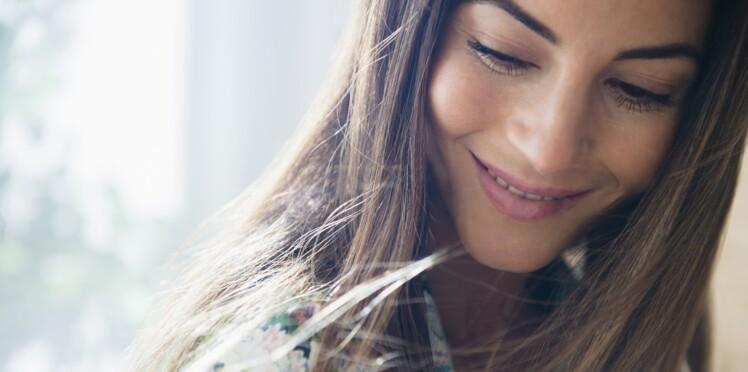 6 astuces pour faire pousser ses cheveux plus vite