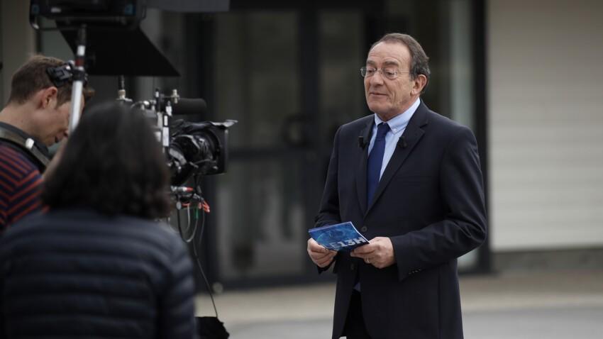 Jean-Pierre Pernaut : 5 choses que vous ne saviez pas encore sur le présentateur du JT de TF1