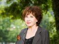 Marlène Jobert, désignée par une biographie comme étant Lady Lucille, la maîtresse de Johnny Hallyday, se confie