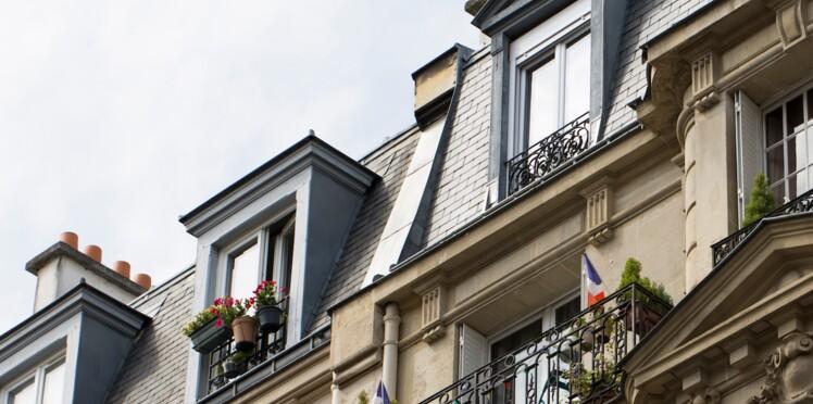 Recherche Appartement ou Maison : un agent immobilier craque pour une candidate