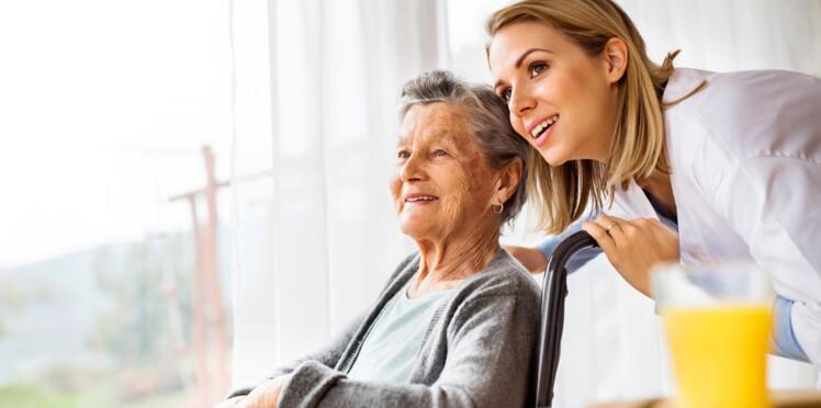 6 points à vérifier pour bien choisir une maison de retraite médicalisée