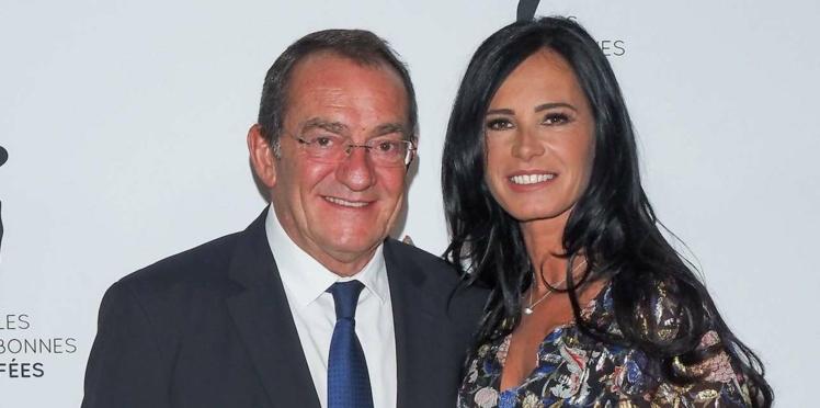 Nathalie Marquay, la femme de Jean-Pierre Pernaut, a souffert elle aussi d'un cancer