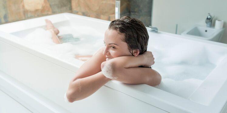 Faut-il se laver le matin ou le soir ?