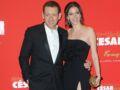 Dany Boon : qui est son épouse Yaël Harris, mère de leurs trois enfants ?
