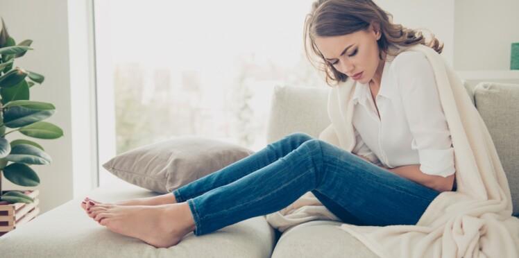 Combien de temps reste-t-on contagieux après une gastro-entérite ?