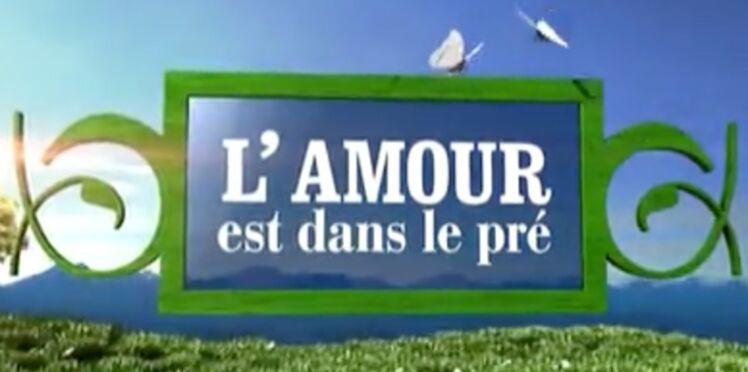 Découvrez quel agriculteur iconique de L'Amour est dans le pré devient chroniqueur de TPMP