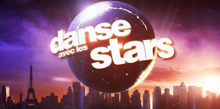 Exclu – Danse avec les stars 9 : nouveautés, confidences des candidats… tout ce qu'il faut savoir