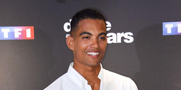 Danse avec les stars : qui est Terence Telle, le jeune mannequin de la saison 9 ?