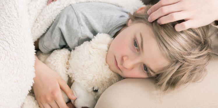 Oxyures : quels sont les traitements les plus efficaces ?