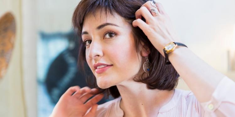 Chute de cheveux : nos astuces pour l'éviter