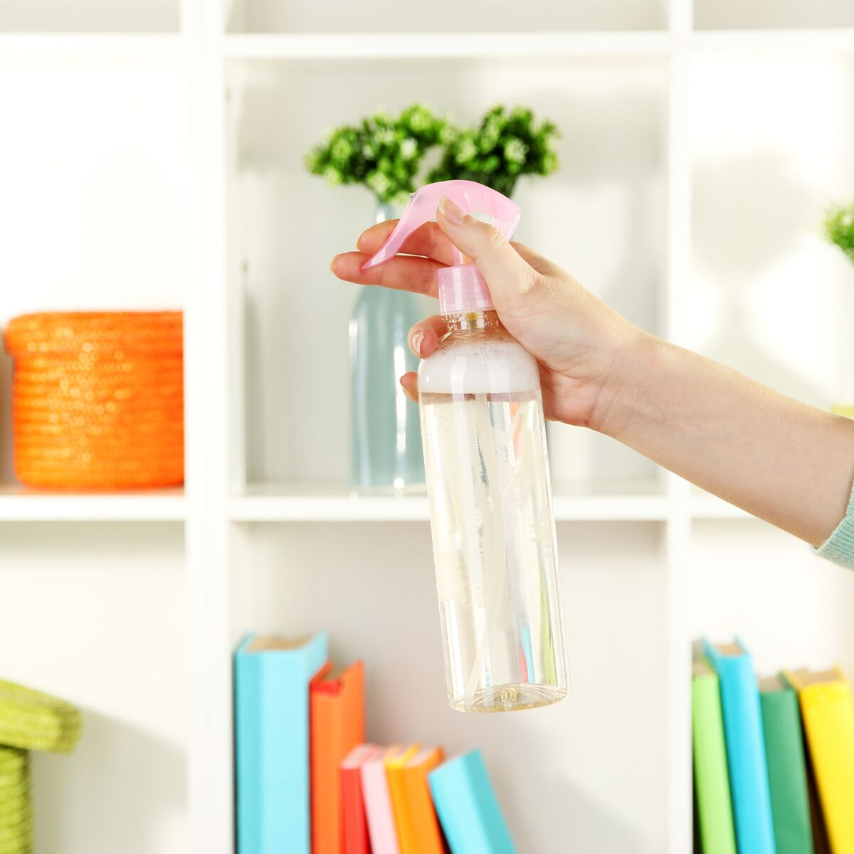 Mauvaise Odeur Armoire Linge 5 astuces pour éliminer l'odeur de tabac dans la maison
