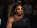 Video- Serena Williams chante topless contre le cancer du sein