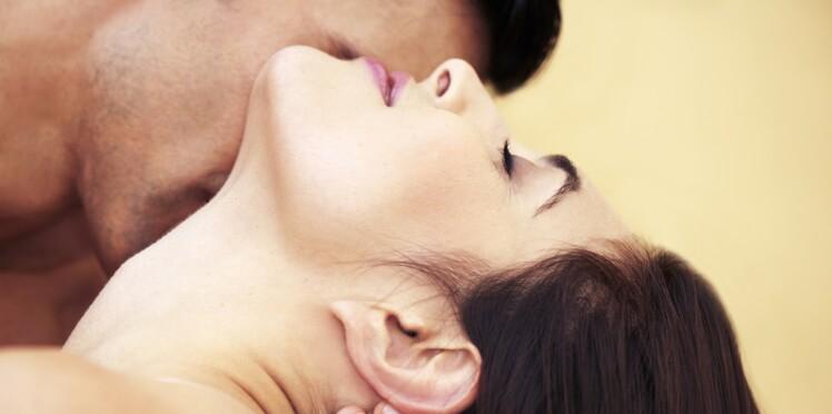 8 traditions sexuelles étonnantes de l'Histoire