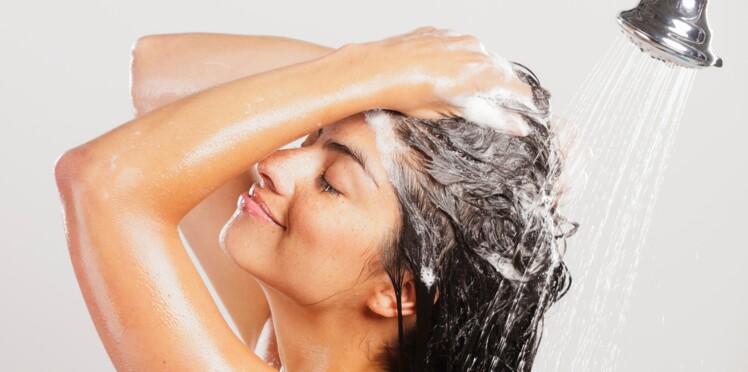 Silicones et sulfates dans les shampooings, à quoi ça sert ?