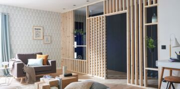 bricolage actus articles et dossiers sur bricolage femme actuelle le mag. Black Bedroom Furniture Sets. Home Design Ideas