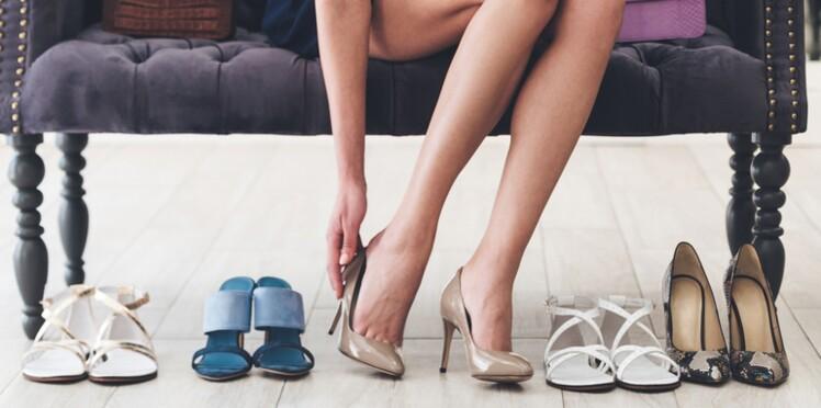 Petits pieds : top des chaussures et marques stylées pour petites pointures