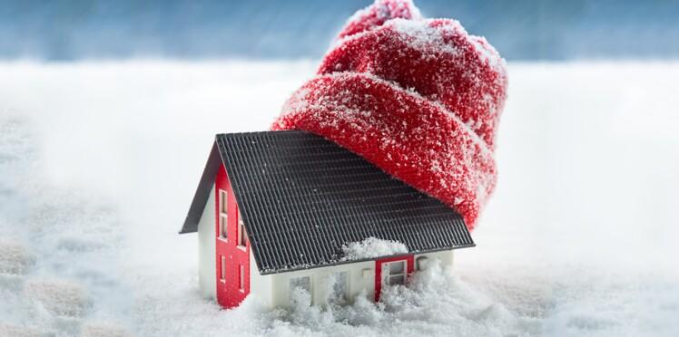 Isolation extérieure : 5 choses à savoir avant de se lancer
