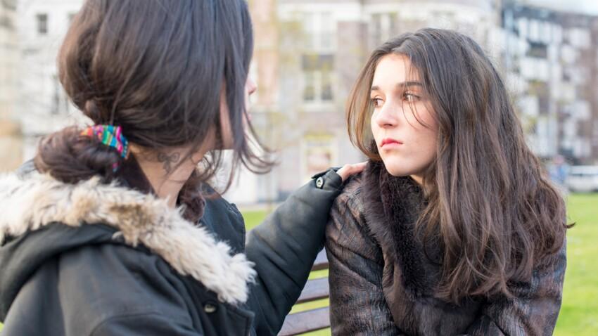 EXCLUSIF Femme Actuelle : un an après #MeToo, les femmes victimes de violences témoignent