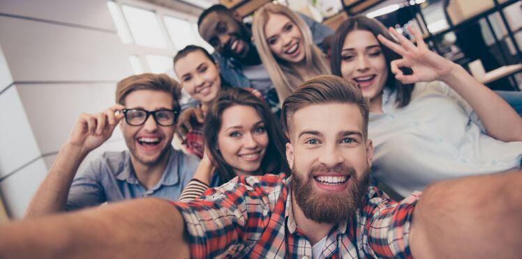 5 astuces pour se faire des amis