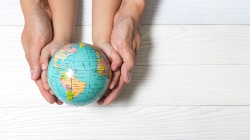 7 gestes écolos à adopter aux WC