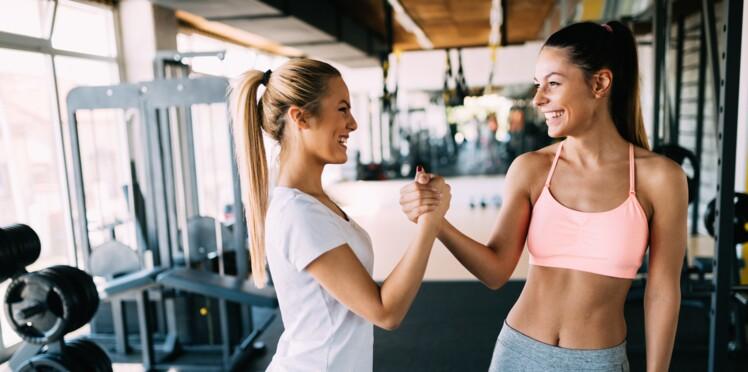 Nutrition, sport, motivation : 8 conseils de Thibault Geoffray pour mincir