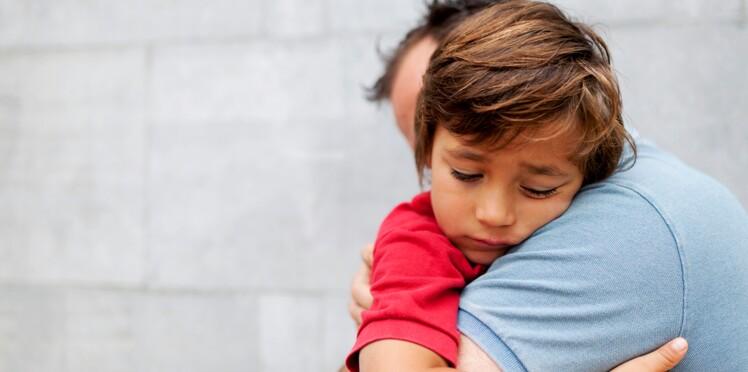 Hypnose : l'histoire à raconter à son enfant pour l'aider à gérer la séparation