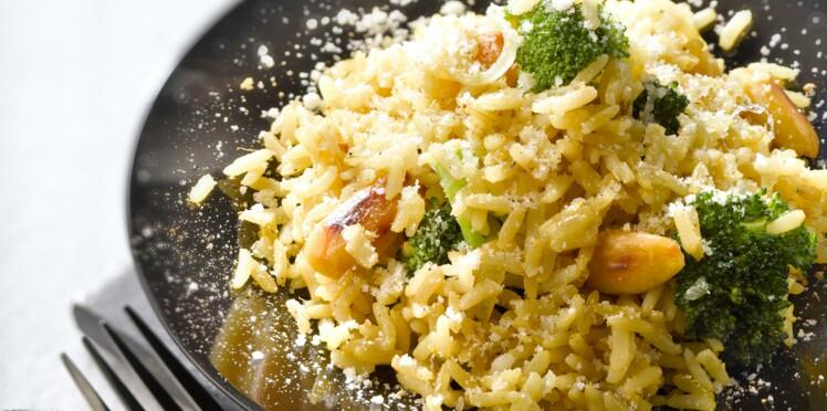 Poulet et brocolis : 5 recettes pour un mariage sain et gourmand