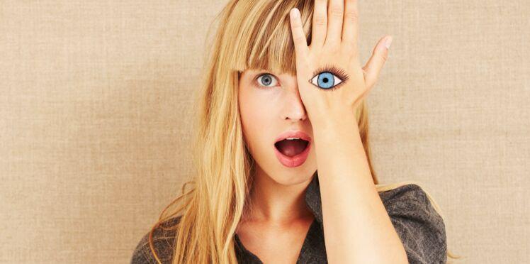 Etes-vous hypersensible ? 15 questions à vous poser pour le savoir