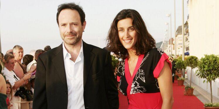 Marc Lévy : qui est Pauline Levêque, sa femme depuis dix ans ?