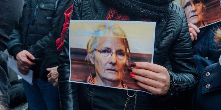 Jacqueline Sauvage : qu'est-elle devenue, près de deux ans après la grâce présidentielle de François Hollande ?
