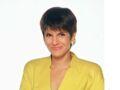 Qui était Marianne Mako, journaliste de Téléfoot décédée à 54 ans ?