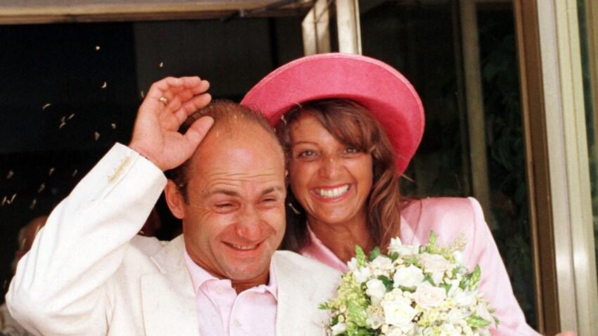 Vincent Lagaf' : qui est sa femme Véronique ?