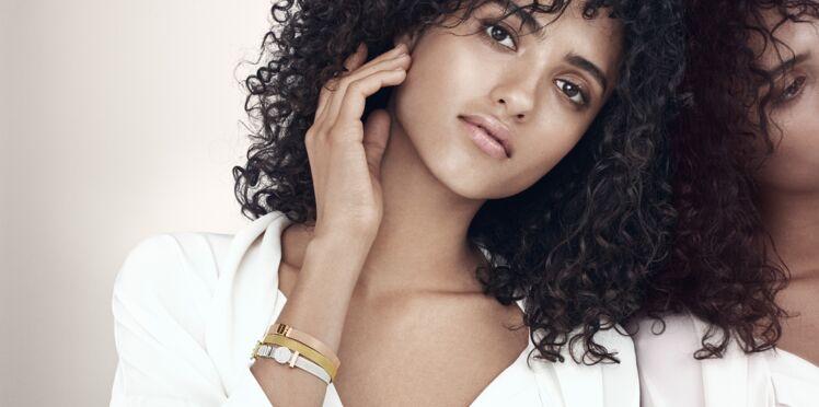Pandora : un nouveau concept de bracelets à charms ultra-raffinés