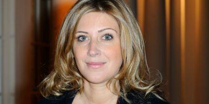 Amanda de Santa rencontres site Web